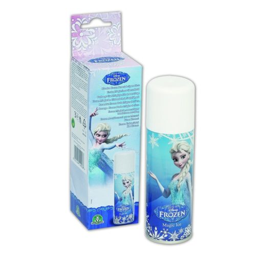 FROZEN MAGIC ICE SLEEVE REFILL DISNEY FROZEN